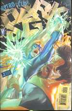 Astro City The Dark Age Book Three #2